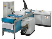 UV-Systems N2-Inerting Excimer UV - Laboratory inert iot